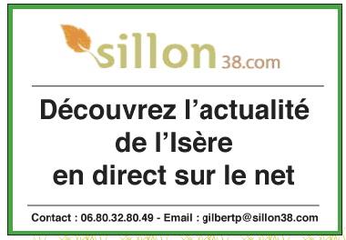 sillon2
