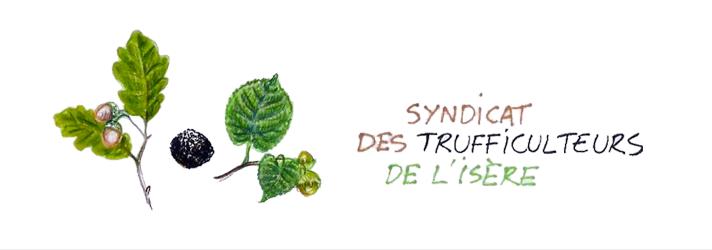 Reunion Dinformation Sur La Trufficulture
